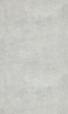 Texturen Walls Republic Concrete Cloudy Abstract Grey Wallpaper - The Home Depot La Cement Texture, 3d Texture, Tiles Texture, Stone Texture, Natural Texture, White Texture, Planer Layout, Concrete Light, Cement Walls