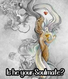 Check out this item in my Etsy shop https://www.etsy.com/listing/264909531/soulmate-tarot-and-angel-reading