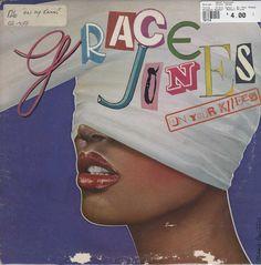 Format: Vinyl Catalog/UPC: DISD 8869 Sleeve: Poor (P) Media: Good (G) Genres: Electronic