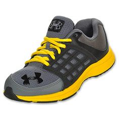 school shoes?