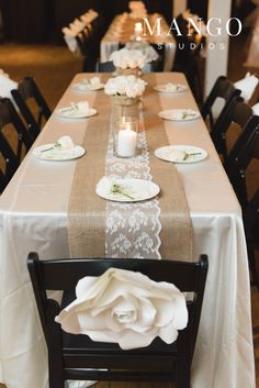 #rose #details #cream #white #wedding #weddingday #ideas #table #tablesetting #seating #flowers