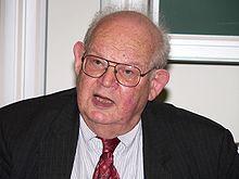 Benoît Mandelbrot - Wikipedia