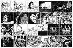 La noche boca arriba De Julio Cortázar Publicado en Al final del Juego en 1956. Y salían en ciertas épocas a cazar enemigos; le llamaban la guerra florida. Julio Cortazar