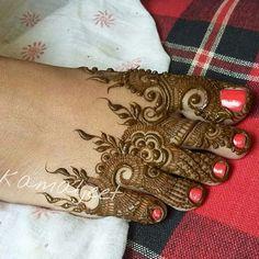 Best Bridal Hand Mehandi Design 2019, Latest Mehandi Design Arabian Mehndi Design, Legs Mehndi Design, Stylish Mehndi Designs, Mehndi Design Pictures, Beautiful Henna Designs, Arabic Henna Designs, Mehndi Designs For Fingers, Mehndi Art Designs, Bridal Mehndi Designs
