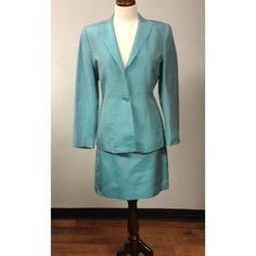 85422-016 from The Style Closet for $209.99