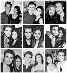 Dobsley Over the years