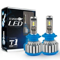 Cheap led, Buy Quality led directly from China car light Suppliers: LED 9005 9006 Car Headlights Front Fog Light Bulb Automobiles Headlamp Car Lighting Automobile, Car Headlight Bulbs, Car Headlights, Natural Light, Lighting, Bright, Autos, Bulbs, Lighthouse