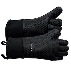 GEEKHOM Grilling Gloves, Heat Resistant Gloves BBQ Kitche... https://smile.amazon.com/dp/B01KZBY806/ref=cm_sw_r_pi_dp_x_68PZzb514VAKB