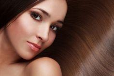 Remedios naturales para la caída del cabello