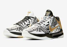 Kobe Sneakers, Kobe Shoes, Kobe Bryant Shoes, Nike Kobe Bryant, Kobe Mamba, Shoe Releases, Nike Zoom Kobe, Adidas Nmd R1, Black Mamba