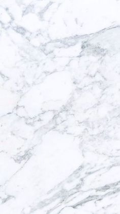 39 Ideas For Wallpaper Backgrounds White Black Tumblr Wallpaper, Marble Iphone Wallpaper, Screen Wallpaper, Trendy Wallpaper, Wallpaper Quotes, Marble Wallpapers, Beautiful Wallpaper, Wallpaper Art, Free Ipad Wallpaper