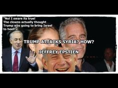 ATTACKING SYRIA - How Does Israel Get Away With it? - OPERATION TALPIOT