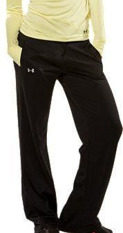 I own these in grey      I own these in grey & I never want to take them off! under armour sweat pants.