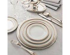 bloomingdales dinnerware - Google Search