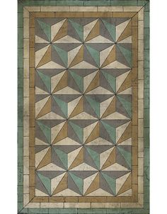 Made with love and care, our Beja Flor mats are designed to enhance your living space with elegance and beauty. Our vibrant symmetric geometric designs provide a harmonious atmosphere – stimulating your senses with their inner beauty. Designed for the modern home, our floor mats are effortlessly installed without adhesives and is easily maintained. Available in a variety of sizes, our designs are printed on super-durable material that is easily washable, does not move or curl up. Choose a…