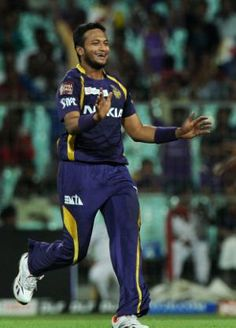 Sakib Al Hasan set to stay in Kolkata Knight Riders for IPL 2016 - http://www.tsmplug.com/cricket/sakib-al-hasan-set-to-stay-in-kolkata-knight-riders-for-ipl-2016/