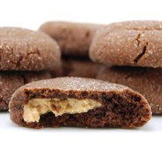 north dakota recipes | ... Peanut Butter Cookies | Grand Forks Herald | Grand Forks, North Dakota