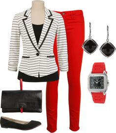 """""""Untitled #393"""" by lynn75 ❤ liked on Polyvore"""