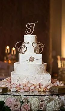 Simply Iced cakes | Calavera Cakery Wedding cakes bakery Longview Texas Wedding Cake Bakery, Wedding Cakes, Longview Texas, Bakery Cakes, Desserts, Deserts, Wedding Cake, Cake Wedding, Dessert