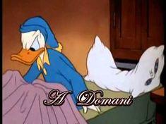 Disney Mickey, Walt Disney, Mickey Mouse, Disney Best Friends, Good Night Gif, Cute Gif, Comic Artist, Funny Texts, Donald Duck