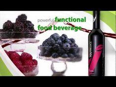 YJ Sciences ReShape In 8 Video Presentation www. Plant Based Protein, Protein Shakes, Superfoods, Chocolate Fondue, Raspberry, Berries, Beverages, Fruit, Vegetables