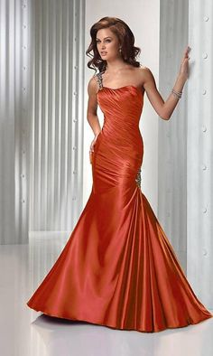 pageant evening gown by flirt p2421 prom
