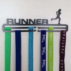Medal displays on pinterest medal holders running medals and race