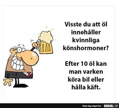 Have A Laugh, Illustrations And Posters, Sweden, I Laughed, Haha, Jokes, Comics, Funny, Life