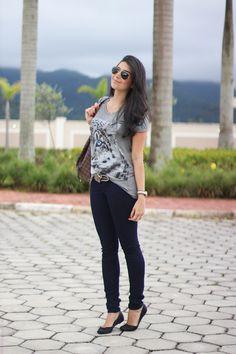 look do dia casual jeans borboletas na carteira-4-2