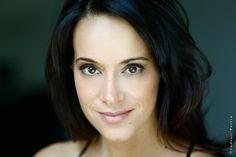 Karine Lima- Fiche Artiste  - Artiste interprète - AgencesArtistiques.com : la plateforme des agences artistiques