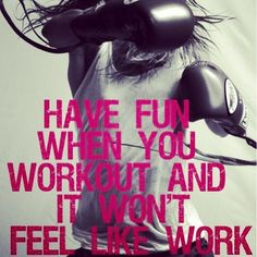 @rockthepavement - #fit #fitspo #fitness #fitspiration #fitnessquotes #quote #quotes #fun #weight #weight #workout #weightloss #boxing #lift #lifting #positive #exercise #eatclean #diet #dedication #motivation #igdaily #inspiration #instahealth #health #healthy #healthspo #befitstayfitlivewell #bestoftheday #beast