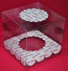 Resultado de imagen para como hacer una caja de acetato Ideas Para, Coasters, Favors, Candy, Box, Bakery Ideas, Gifs, Packaging, Craft