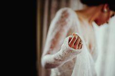 Leah + Zozo - Fer Juaristi || Mexico Wedding Photographer, Destination Wedding Photographer.