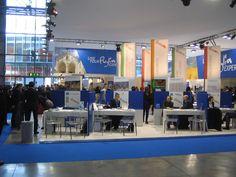 Buy Puglia - Meeting e Travel Experience: un grande successo organizzativo http://www.pugliaglam.tv/news/item/816-buy-puglia-meeting-e-travel-experience-un-grande-successo-organizzativo