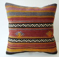 .pillow