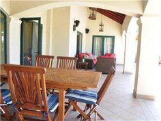 Outdoor Tables, Outdoor Decor, Hotel Stay, The Neighbourhood, Villa, Outdoor Furniture, Dreams, Vacation, Home Decor