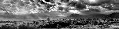 """ph. © Sandro Tasso """" Franschhoek valley South Africa"""""""