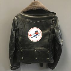 Vtg E 40 the Mailman Promo Bay area Rap Hip Hop Vintage Leather Jacket, Leather Jackets, Rave Party Outfit, Full Body Suit, Cool Outfits, Fashion Outfits, Street Style Edgy, American Girl Clothes, Cool Halloween Costumes