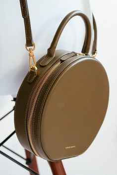 Over Ear Headphones, Crossbody Bag, Shoulder Bag, Cross Body Bags, Shoulder Bags