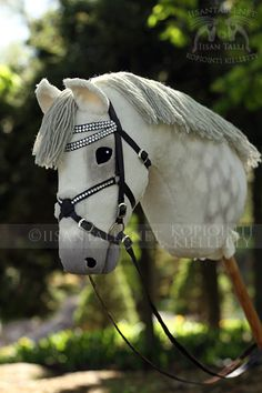 Hobby To Try - Small Hobby Room - - Hobby Photography Hobbies For Women, Hobbies To Try, Horse Mane, Breyer Horses, Hobby Room, Hobby Lobby, Stick Horses, Hobby Photography, Horse Crafts