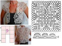 boleros-crochet (15)