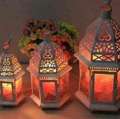 Himalayan Salt Lamps Health Benefits