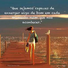 Portuguese Quotes, I Card, Good Morning, Faith, Messages, Humor, Sayings, Instagram Posts, Pictures