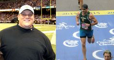 How I Lost 220 Pounds, Became an Ultra-Runner, and Transformed My Life