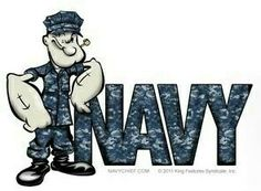Proud to a navy wife and Mom! Proud to a navy wife and Mom!
