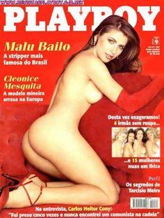 Mailu Bailo