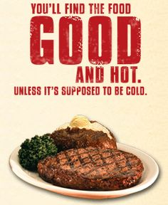 Logan's Roadhouse: not free but only $2.99  S, Th, F, S : 3-6pm  M,T,W: all day