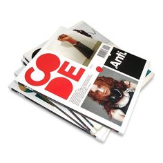 Check out this product on Alibaba.com APP Offset Printing Service for Magazine Printing