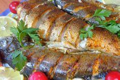 Mets, Martha Stewart, Fudge, Seafood, Pork, Turkey, Recipes, Mariana, Sea Food