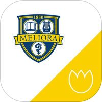 Parkinson mPower study app by Sage Bionetworks, a Not-For-Profit Research Organization
